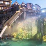 【草津温泉】 料金や周辺の安い宿泊施設について