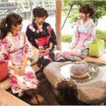 【城崎温泉】 外湯の営業時間は?タオルは持ち込むべき?