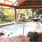 那須の日帰り温泉ランキングTOP3!入浴料や営業時間はココ
