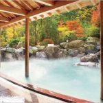 北海道の登別温泉は「ホテルまほろば」が人気!日帰り入浴もできる?
