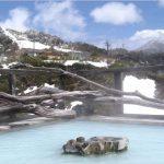 万座温泉は夏でも涼しい!周辺の観光スポットや日帰りプランを紹介